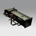 Limax AGO 2500 HMI V 8°-16°