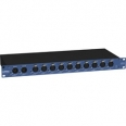 Luminex DMX512-A 2.10 Hub (5-pin)
