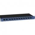 Luminex DMX512-A 2.10 Hub (5-pin)