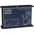 Luminex Ethernet-DMX2/Truss MkII