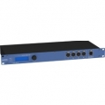 Luminex Ethernet-DMX4 MkII