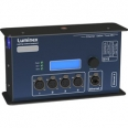 Luminex Ethernet-DMX4/Truss MkII
