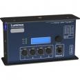 Luminex Ethernet-DMX4/Truss MkII
