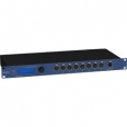 Luminex Ethernet-DMX8 MkII
