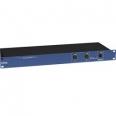 Luminex Ethernet-DMX2 MkII