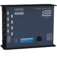 Luminex Ethernet-DMX8/Truss MkII