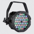 Monon A-LED Wash Light