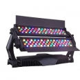 Monon Double-Array LED Wall Washer