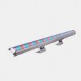 Monon LED Bar