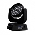 Monon LED Wash 36×10W RGBW