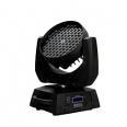 Monon LED Wash 108×3W RGBW