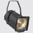Monon V22 LED Fresnel spotlight