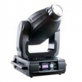 ROBE ColorSpot 2500E AT