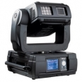 Robe DigitalSpot 3500 DT™