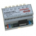 SOUNDLIGHT DMX RDM Power Relay 16A
