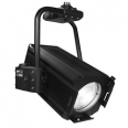 Schabus Motorlight LED 150 RGB (P/T/F)