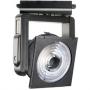 Spotlight ARC RP 1280/RP 1280