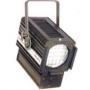 Spotlight Combi 1280 F/PC
