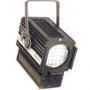 Spotlight Combi 1280 F/PC