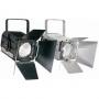 Spotlight Midi Fresnel CDM 150 CRM