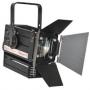 Spotlight Midi Fresnel CDM 250