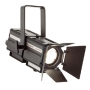 Spotlight Mini Fresnel MC