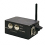 Sundrax РадиоГейт (DBi)