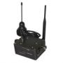 Sundrax РадиоРекодер (DGBo)