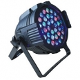 TORCH 36*3W LED PAR ZOOM