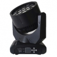 TORCH B-EYE LED Moving head