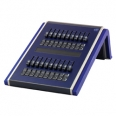 ETC Universal Fader Wings Congo Series