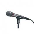 audio-technica AE4100