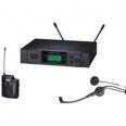 audio-technica ATW-3110b/H