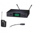 audio-technica ATW-3110b/P1