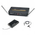 audio-technica ATW-701P Presenter