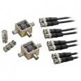 audio-technica ATW-49SP